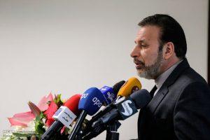 افتتاح ۷۰۰ طرح مخابراتی در استان