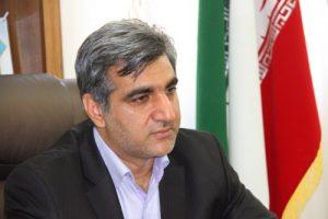تعیین محدوده منطقه آزاد/ اولتیماتوم استاندار بوشهر به آموزش و پرورش