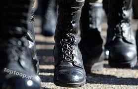 جریمه مشمولان غائب خدمت سربازی اعلام شد