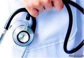 رییس شبکه بهداشت و درمان شهرستان جم: ارایه خدمات بهداشتی درمانی به بیش از ۱۲۴هزار  نفر در مراکز جامع خدمات سلامت شهرستان جم