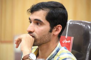 بوشهر در عصر حاکمیت مجازی رسانه ها