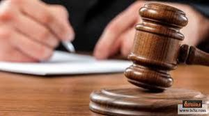 وضعيت حقوقي دفاع از منافع شهرداري در محاكم قضائي