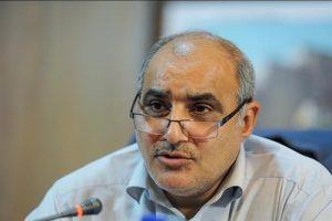 پیام مدیر عامل سازمان منطقه ویژه پارس جنوبي به مناسبت سالروز پیروزی انقلاب اسلامی