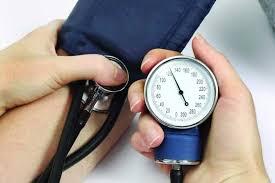 رییس شبکه بهداشت و درمان شهرستان جم خبر داد :  آغاز طرح بسیج ملی کنترل فشار خون در شهرستان جم همزمان با سراسر کشور