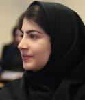 شاهين بوشهر اشتباهات پارس جم را تکرار نکن!