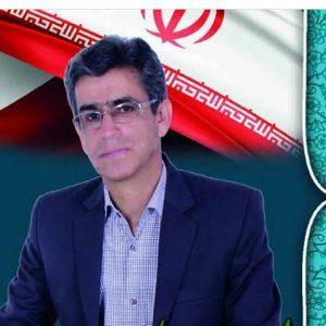 واکنش رئیس شورای شهرستان جم به دست اندازی در پرداخت عوارض الایندگی جنوب استان بوشهر