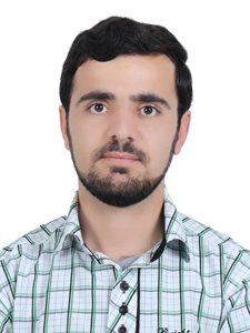 افشاگری بی سابقه معاون رئیس جمهور از تخلفات استاندار بوشهر در توزیع عوارض آلایندگی و ذکر ۵ نکته