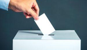 اطلاعیه برگزاری انتخابات هیات مدیره و بازرسان اتحادیه های صنفی شهرستان جم+اعضاء