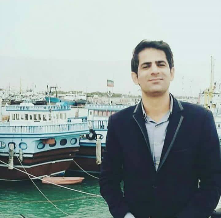ضرورت افزایش نمایندگان مجلس در جنوب استان بوشهر