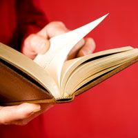 قرنطینه و مطالعه کتاب، فرصتی که نباید از دست برود