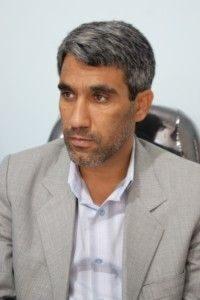 گزارش عملکرد شهرداری انارستان در  دولت تدبیر و امید