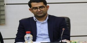 عملکرد اداره بنیادشهید و امورایثارگران شهرستان جم در دولت تدبیر وامید (۹۲ لغایت ۱۳۹۹)