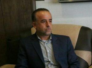 گزارشي از عملكرد اداره برق شهرستان جم در دولت تدبير و اميد درسال١٣٩٩