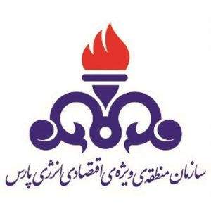 پاسخ روابط عمومی منطقه ویژه پارس در خصوص برخی اظهارات مبنی بر اخراج نیرو در پارس جنوبی