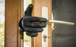 توصيه هاي پليس در زمينه پيشگيري از سرقت منزل