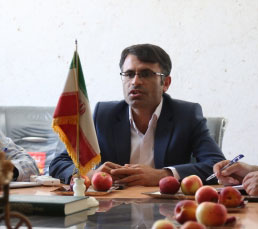 گزارش عملکرد اداره ورزش وجوانان شهرستان جم در  دولت تدبیر و امید